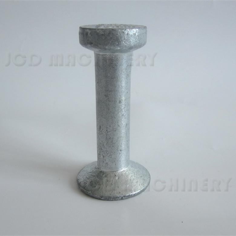 Lifting Pin Anchor